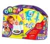 Конструктор из надувных шариков Onies  - игрушка-конструктор для со...