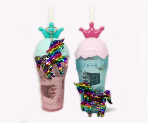 Подарок со сладостями для девочки