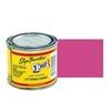 163-L Эмаль для пинстрайпинга 1 Shot Розовый (Magenta), 118 мл