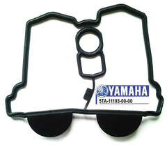 Прокладка клапанной крышки Yamaha WR450F/YZ450F 03~06 5TA-11193-00