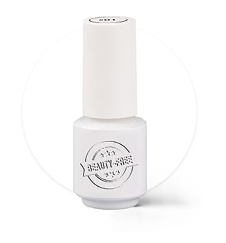 BF01-4 Гель-лак для покрытия ногтей #01