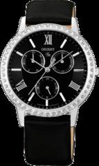 Наручные часы Orient FUT0H005B0