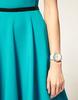 Купить Наручные часы Michael Kors Glitz MK5300 по доступной цене