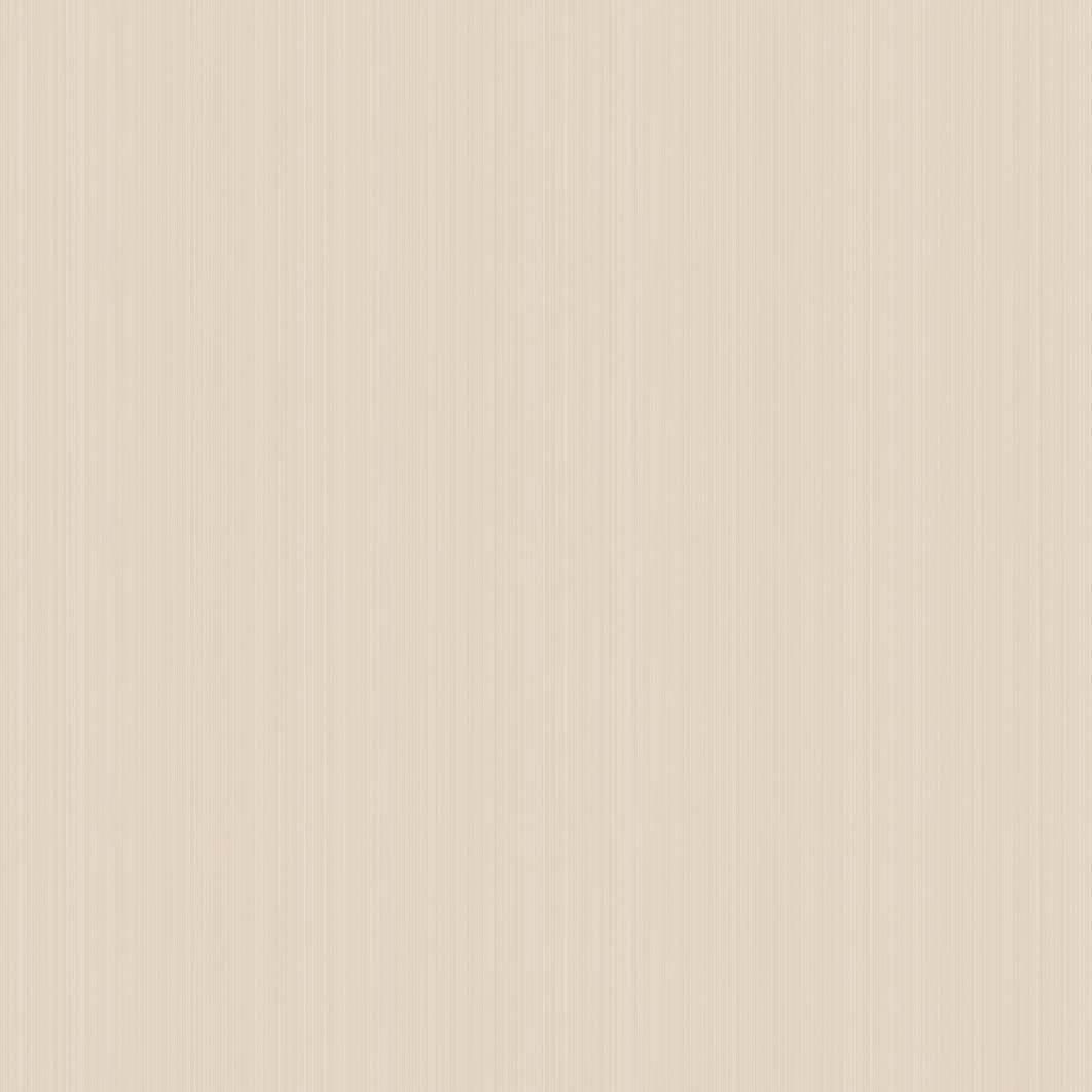 Обои Cole & Son Landscape Plains 106/3049, интернет магазин Волео