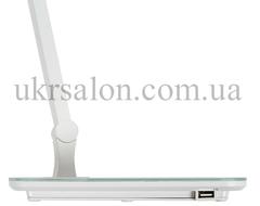 Настольная бестеневая лампа TaoTronics TT-DL09