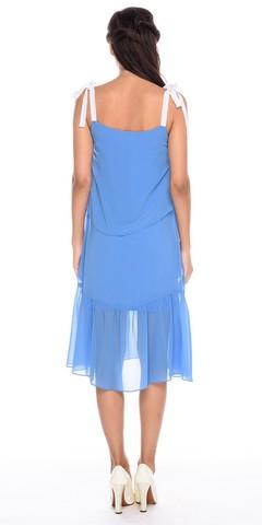 Платье З189а-739