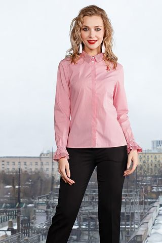 Блуза Г646-301