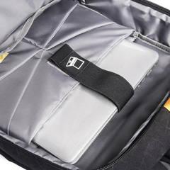 Рюкзак для ноутбука Tangcool 8007 чёрный