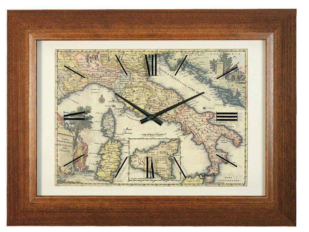 Часы настенные Часы настенные Lowell 04626N chasy-nastennye-lowell-04626n-italiya.jpg