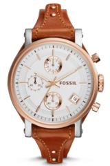 Наручные часы Fossil ES3837