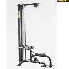 Вертикальная тяга Powertec Lat Machine P-LM14