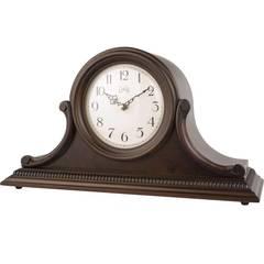 Часы настольные Tomas Stern 9053