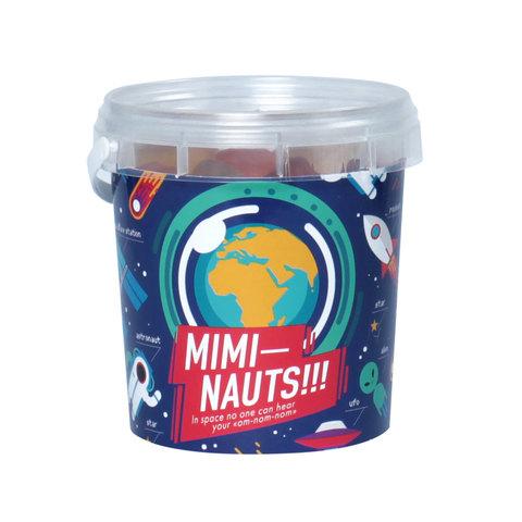 Набор конфет «МИ-МИ ЛАД» Миминавты