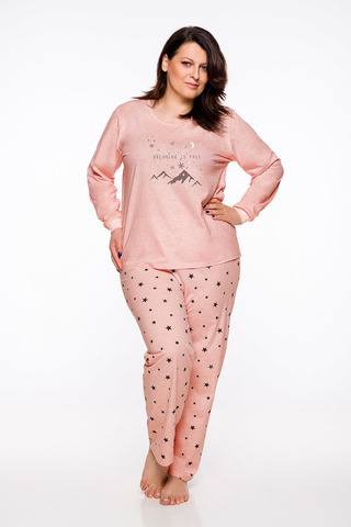 Пижама 9W Ela 714-02 Taro