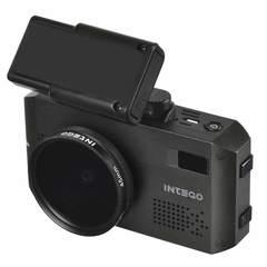Комбо-устройство Intego VX-1200S