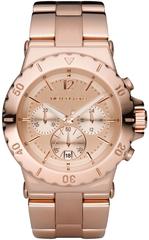 Наручные часы Michael Kors MK5314