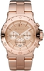 Купить Наручные часы Michael Kors MK5314 по доступной цене