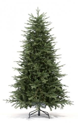 Ель искусственная Royal Christmas Auckland Premium - 150 см.