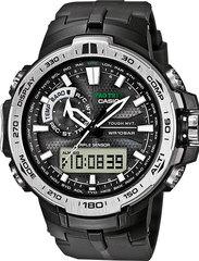 Наручные часы Casio ProTrek PRW-6000-1DR