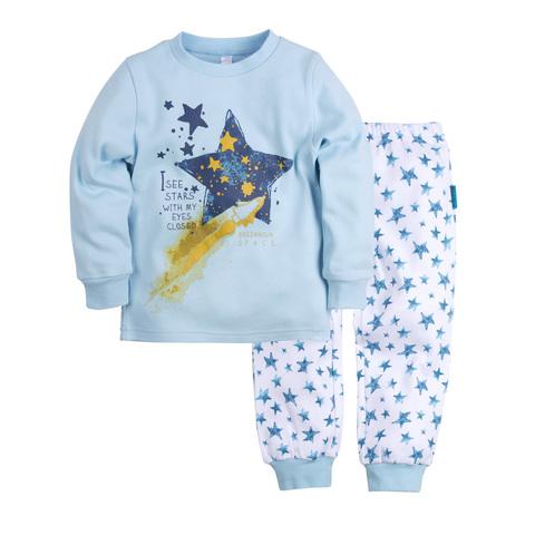 Bossa Nova Детская пижама I see stars...