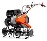 Культиватор Husqvarna TF434P  бензиновый - фотография