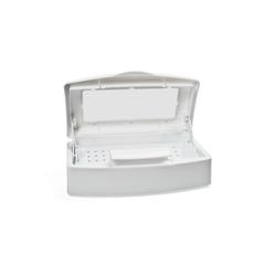 Пластиковый контейнер для стерилизации инструме...