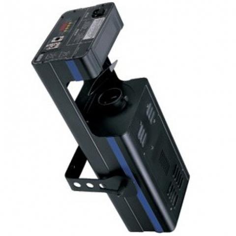 Virtual scan 1200 PRO EB
