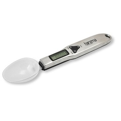 Мерные весы Harizma h10140 Scale Spoon