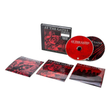At The Gates / To Drink From The Night Itself (Deluxe Edition)(2CD)