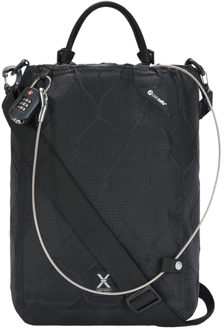 Pacsafe Travelsafe X15