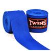 Бинты TWINS, СН-1 синий