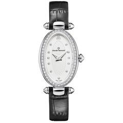 женские наручные часы Claude Bernard 20210 3P AIN