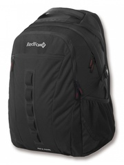 Redfox рюкзак altair рюкзак lowepromicro trekker 200