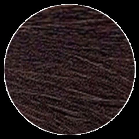 CHI Ionic 5N (Коричневый) - Стойкая краска для волос