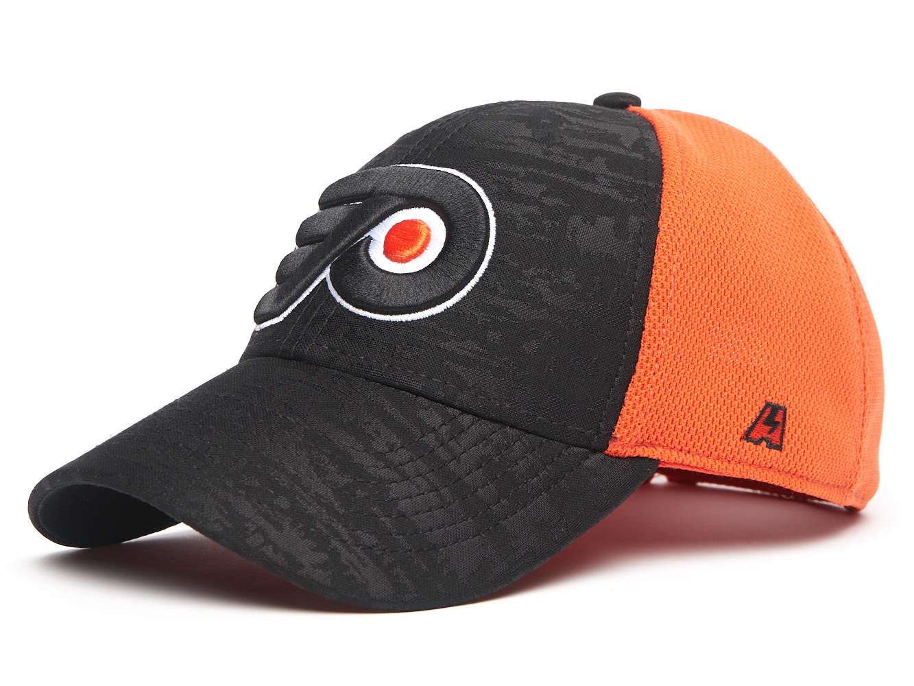 Бейсболка NHL Philadelphia Flyers (размер L)