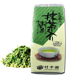 https://static-eu.insales.ru/images/products/1/560/60097072/compact_genmatcha_with_matcha.jpg