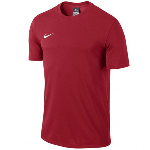 ФУТБОЛКА NIKE TEAM CLUB BLEND TEE 658045-657