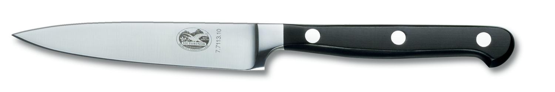 Нож шеф-повара 10 см Victorinox (7.7113.10)