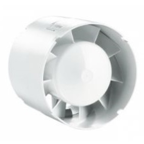 Канальный вентилятор Vents 125 ВКО1