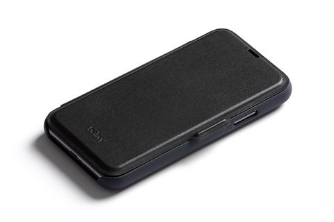 Чехол Bellroy Phone Wallet X/XS