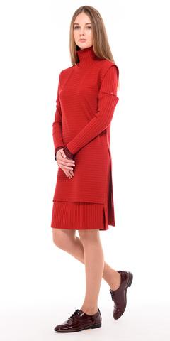 Платье З220-685