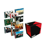 INXS / Remasters Collection Boxset (10CD)
