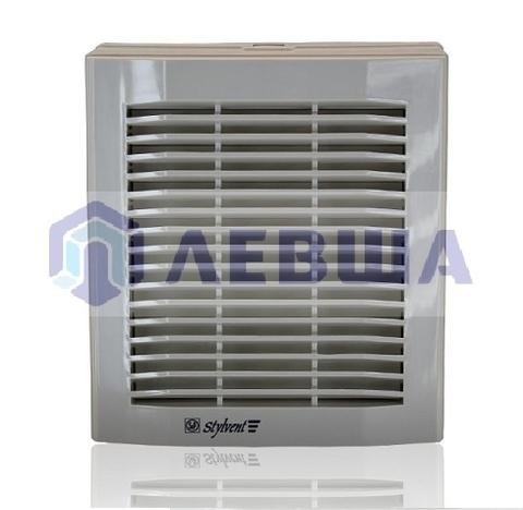 Вытяжной вентилятор Soler&Palau HV 150 A