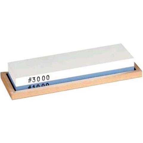 Камень точильный комбинированный Flugel Solingen модель FL1000/3000