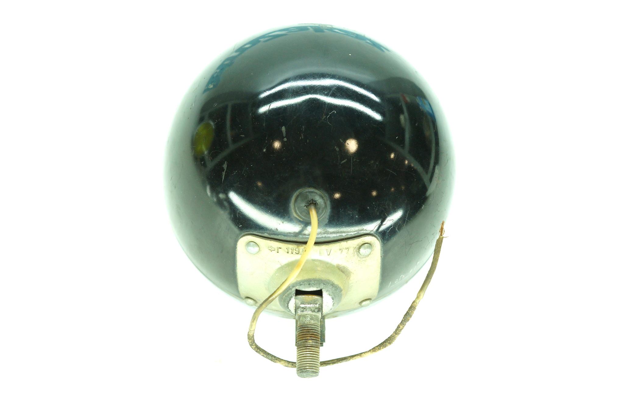 Фары противотуманные ФГ 119
