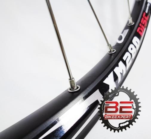 koleso-zadnee-xm280