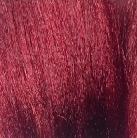 Вишневый металлик Лисаплекс Филтер Лисап 100мл краска для волос