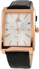 Наручные часы Orient FUTAH001W0