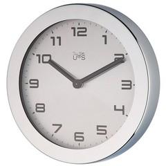 Часы настенные Tomas Stern 4028