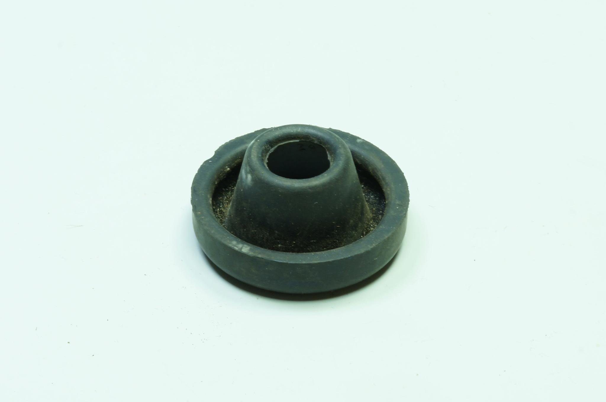 Чехол тормозного цилиндра Газ 12, 21, 24, 69, 20